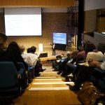 Milner Symposium 2017