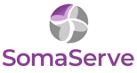 SomaServe logo