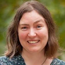 Dr Emma Rawlins