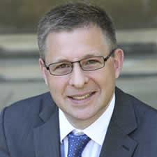 Dr Kai Stoeber