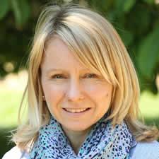 Dr Kathryn Chapman