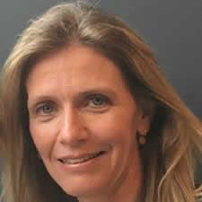 Dr Renata Schaeffer