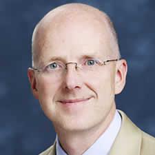 Dr Ron Newbold