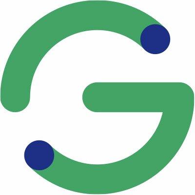 Genestack joins the Milner Therapeutics Institute