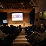 Milner Therapeutics Symposium 2018