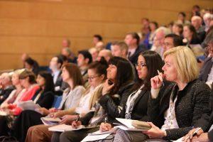 Milner Therapeutics Symposium 2019