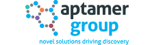 Aptamer Group Logo