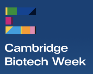 Cambridge Biotech Week