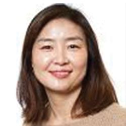 Mo Zhao
