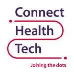 Connect: Health Tech is launched