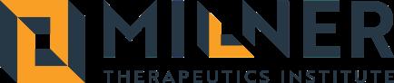 The Milner Therapeutics Institute